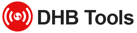 DHB Tools